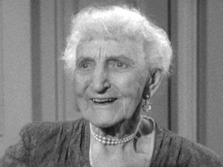 Gertrude Hoffman Net Worth