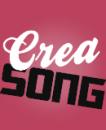 Photo de Crea-Song