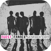 NUEST-France