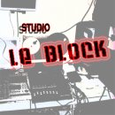 Photo de studio-leblock
