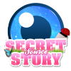 SecretStory-Source