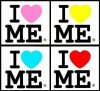 Aime moi