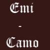 Emi-Camo