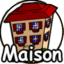 Comment acheter un appartement/maison/manoir?