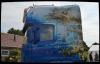 Suite Scania Wilbert Kuipers.