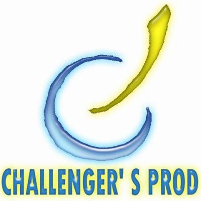 DISTRIBUTION      VIDEO.....................    CHALLENGER'  S     PROD