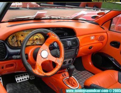 Megane 1 coupe interieur megane coupe for Interieur renault megane 2000