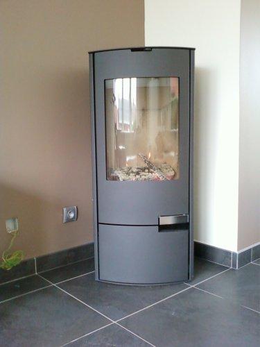 blog de poele pellets bois poele bois charbon pellets gaz mazout. Black Bedroom Furniture Sets. Home Design Ideas