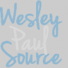 WesleyPaulSource