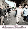 Source-1Direction