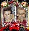 merci � mon amie Pierrette pour ce beau montage pour notre st Valentin,,,,,,,,,,,,gros bisos