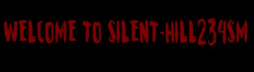 Silent-hill234sm