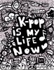 fic-battle-royale-kpop