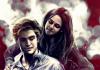 Fo-rever-Twilight