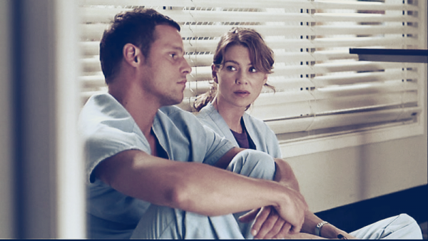 Blog de margot19bis fanfictions grey 39 s anatomy for Bureau karev