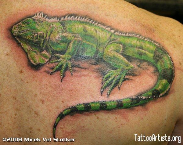 minha futura tatuage