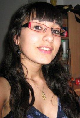 Recherche fille 20 ans