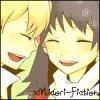 xMidori-Fiction