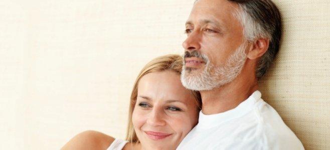 j 39 aime un homme beaucoup plus vieux chacun a sa culture chacun a ses opinions. Black Bedroom Furniture Sets. Home Design Ideas