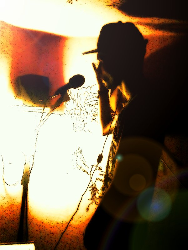 - Chera w Nahra - ft Islem Grou ft  D.O.M ft Mr.Pito & Al Kayssar - 2013 - (2013)