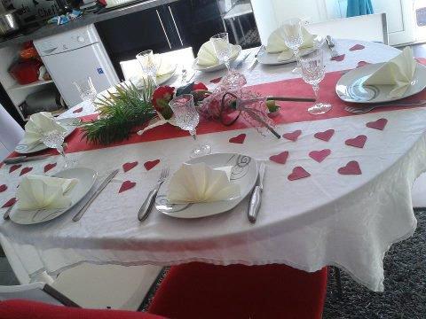 Decoration Anniversaire Mariage Decormariagetrnds