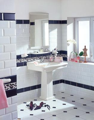 awesome modele ceramique salle de bain en algerie photos - Les Photos De Salle De Bain En Algerie