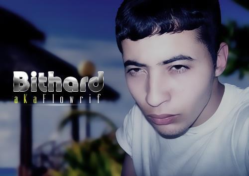 bithard aka flowrif