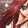 x3-Erza-Scarlett-x3