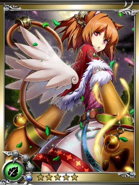 Bastet, une déesse à la symbolique féline