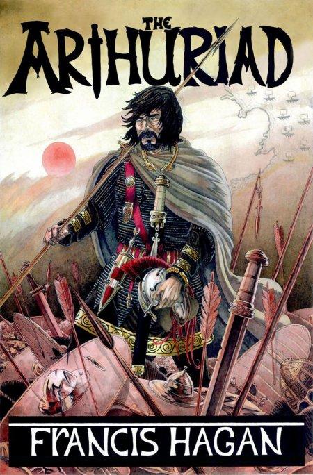 L'Historia Brittonum, la base historique des campagnes militaires du dux bellorum Arthur