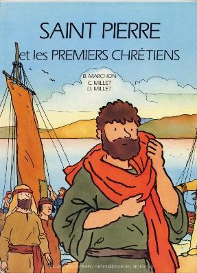 La Pentecôte, une construction de l'auteur des Actes des Apôtres ?