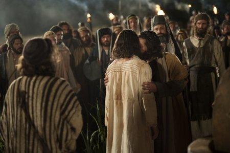 Les derniers jours de Jésus (partie 1)