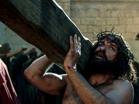 Le procès romain de Jésus ou la décision expéditive de condamner un fauteur de trouble