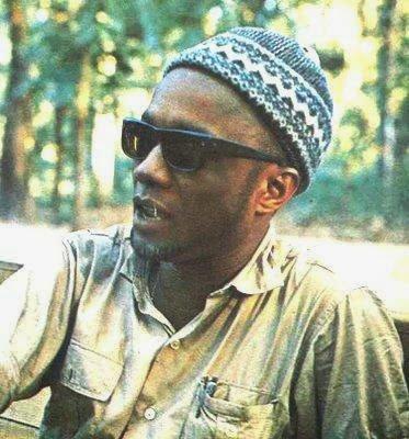 Amilcar Cabral : le pédagogue de la Révolution