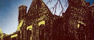 Le presbytère de Borley, «la maison la plus hantée d'Angleterre» ?