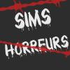 Sims-Horreurs