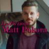 LesfictionsMattPokora-2