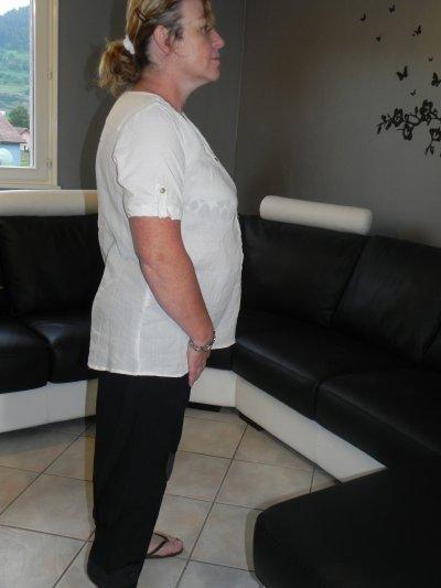 buspar weight loss