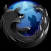Firefox-Astuces