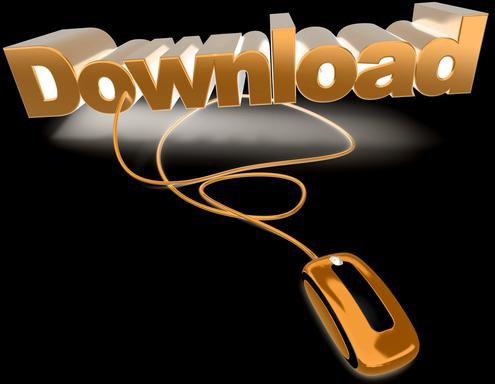 Téléchargement de chanson de niharika dj