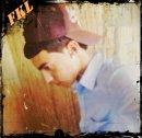 Photo de fkl-khalil
