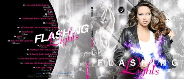 Flashing Lights prej sodit ne shitje