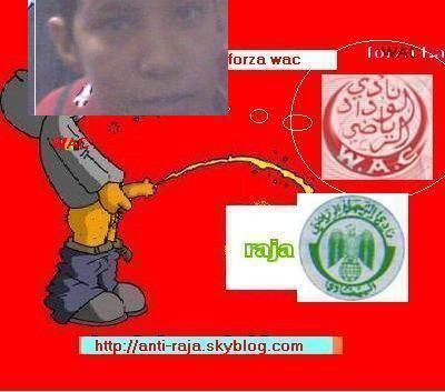 dima <b>dima wac</b> wac wac wac - 384730085_small