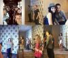 Events: L'�quipe de Bones au Comic Con de San Diego le 22/07/16 ♥