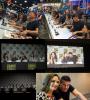 Events: L'�quipe de Bones au Comic Con de San Diego le 22/07/16 (Suite)♥