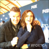 Events: L'équipe de Bones au Fox TCA le 11/01/2017 ♥