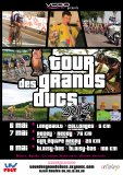 Photo de tourdesgrandsducs