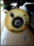 Photo de Legalize--skateboarding
