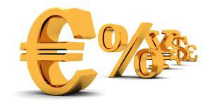 Generate Some Additional Money Using Forex Trading