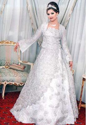 Blog de robe-de-mariage-tunisien - robe de mariage . com - Skyrock.com